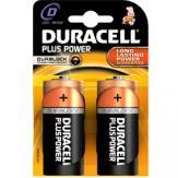 Batterijen diverse