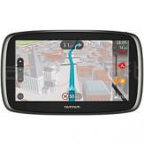 GPS en kaarten