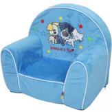 Baby meubels, bedgoed en veiligheidsaccessoires