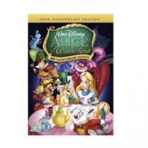 Animatie DVD