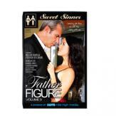 Erotiek DVD