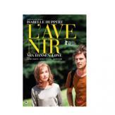 Filmhuis & internationaal DVD