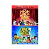 Speelfilms & musicals DVD