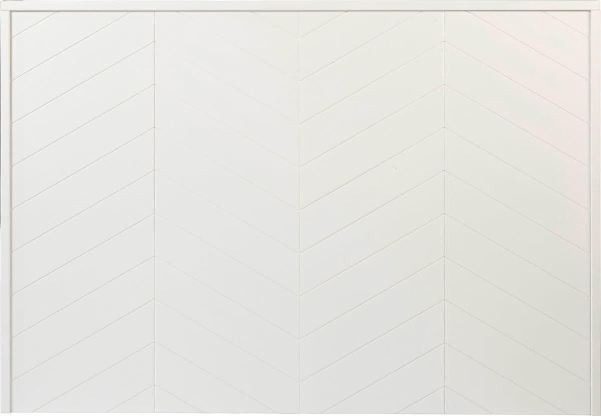 Goedkoopste Woood Visgraat Hoofdbord Grenen Wit Fsc Vergelijken En Vandaag Bestellen Scoupznl