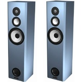 3-weg luidsprekerkit CLASSIC 200