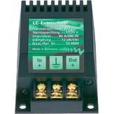 AIV LC-ontstoringsfilter 53 C509