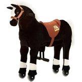 Animal Riding, echt berijdbaar Speelgoed paard