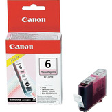 Canon inkc. BCI-6 PM Photo Magenta BJC 8200/S800