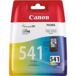 Canon inkc. CL-541 Kleur Pixma