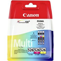 CANON CLI-526 Multipack