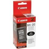 Canon BX-20 Inktpatroon