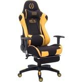 Sensational Clp Managerstoel Turbo Directiestoel Pdpeps Interior Chair Design Pdpepsorg