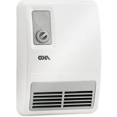 Elektrische Verwarming - Badkamer - AKO online kopen bestellen ...