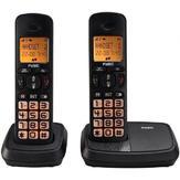fysic-fx-5520-fysic-big-button-dect-twinset-black-actie-pakket-5-1-gratis-8718256078125