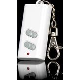 klikaanklikuit-afstandsbediening-akct-510-sleutelhanger
