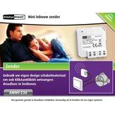 klikaanklikuit-inbouwzender-awmt-230