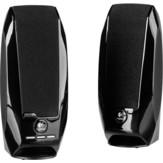 Logitech speakers S-150 Black USB OEM