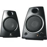 logitech-speakerset-z130-2-0-5w-zwart