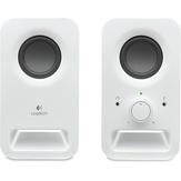 logitech-speakerset-z150-2-0-6w-wit