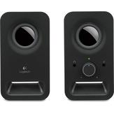 logitech-speakerset-z150-2-0-6w-zwart