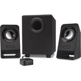 logitech-speakerset-z213-2-1-7w-zwart