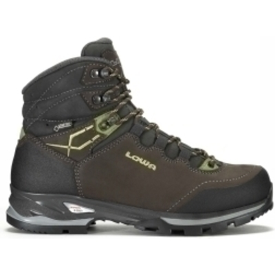 low priced 5ef49 7eb8d lowa-schoen-lady-light-gore-tex-voor-dames-bruin-5-5-6453327-400x400.jpg