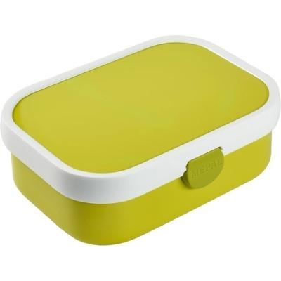 Campingbedje Lime Groen.Goedkoopste Lunchbox Mepal Campus Lime Groen Vergelijken En Vandaag