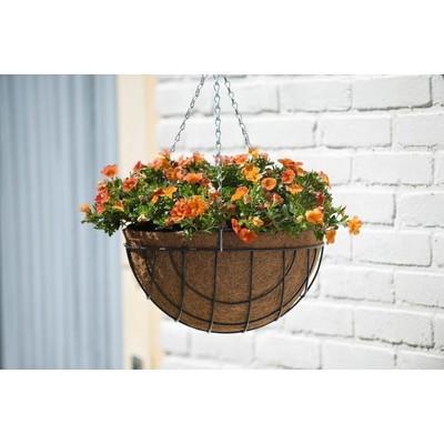 Goedkoopste Nature Hanging Basket Ophangen En Haken 355x355x17