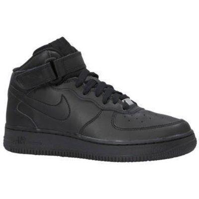 Nike Air Max 95 Schoenen Online Vergelijken en kopen