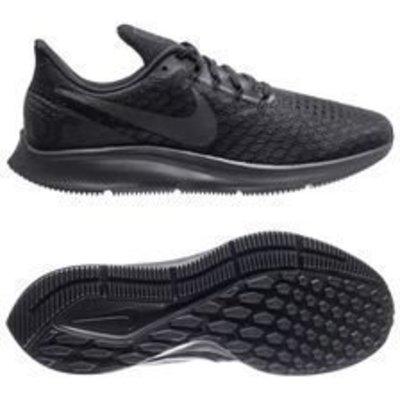 Pegasus Goedkoopste Hardloopschoenen Zoom Air 35 Nike