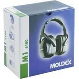 Oorkap 33 dB Moldex M1 6100 1 stuks