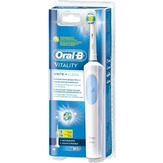 Oral-B Vitality White & Clean