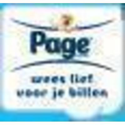 Page Vochtig Toiletpapier.Goedkoopste Page Vochtig Toiletpapier Fresh 42 St Vergelijken En