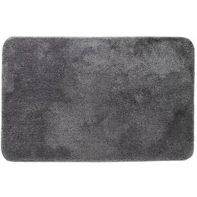 goedkoopste sealskin angora badmat grijs vergelijken en vandaag