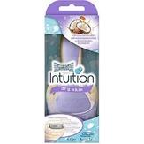 wilkinson-intuition-dry-skin-apparaat
